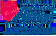 Logotipo de CAP